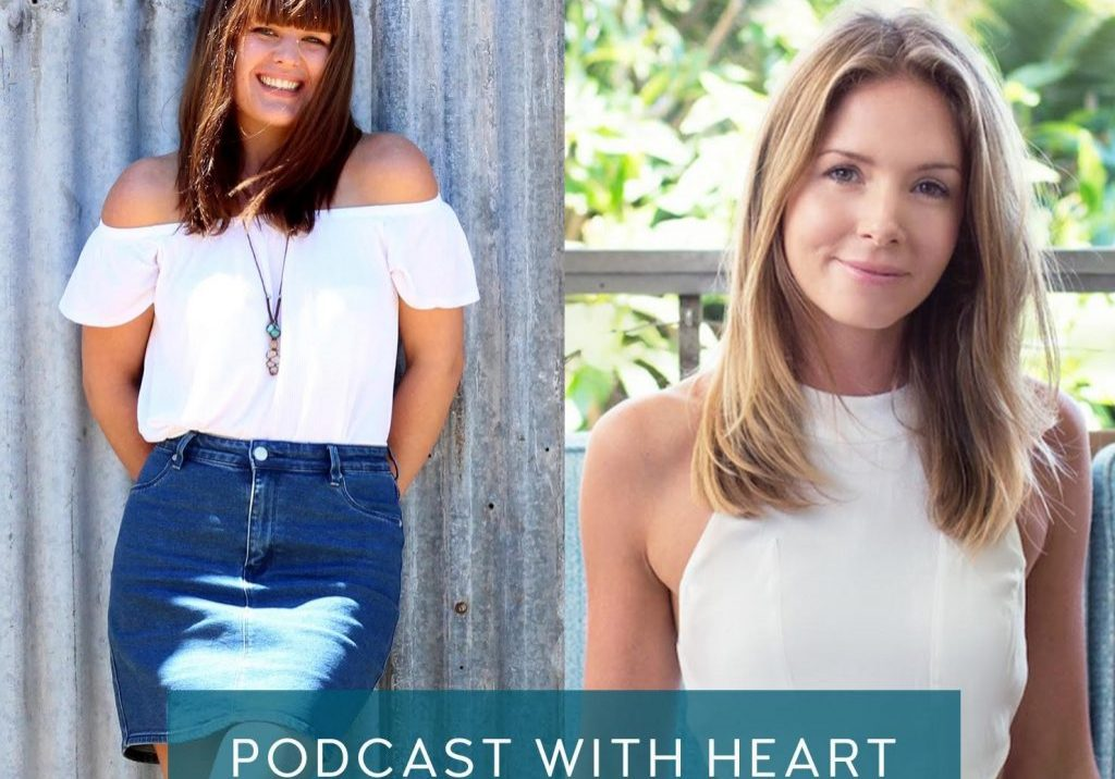 podcast-with-heart